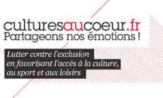 Cultures et sports solidaires 34